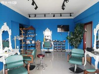 庙街大厦 2室两厅一卫 租金1800 装修精美 位置优越 购物交通便利急租