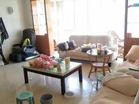 大营街 特别推荐四居室大平层中装修带家具家电