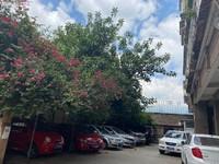 市中心淘宝街旁 停车方便 价格便宜 房子干净清爽