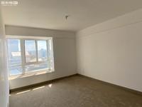 时代广场二期132平米毛坯8楼3室2厅2卫