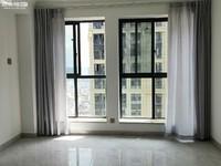 城中心新天地万达广场新装修的房子,交通便利,看房方便