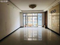 小区环境优美,房子格局方正,宽敞大气,自住,办公最佳选择!
