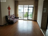 南苑高新区,科技公园对面,精装三室,带部分家具,领包入住!