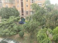 北边稀缺复式楼聂耳广场旁边瑞丰花园 240平5室4厅4卫停车方便 有钥匙看房联系
