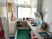 龙马华庭 160平米 四室 家具都是定制的 内带衣帽间