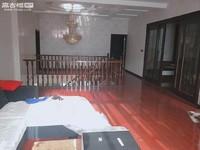 东边高质量四室精装修复式楼出租!带家具家电钥匙在库随时可看房位置好楼下就是商业街