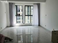 城中心新天地新装修3室租房 可以配全套家具
