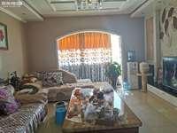 盛世庭院,146平4室带精装,房东急售