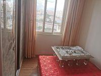 盛世庭院B区,精装修,带家具,拎包入住,有钥匙方便看房
