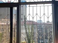 许家湾22号市医院住宅区 ,精装修,7000多单价,房东诚心出售