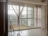 二职中附近 盛世庭院单身公寓出租 带家具 价格美丽 欢迎入住