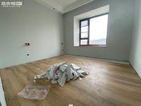 福禄瑞园 新装修 电梯房 3室 2400一月 看房方便