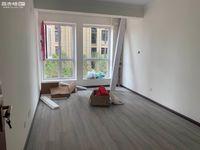 市中心 新天地万达广场 新装修三室两厅 没住过人 可配家具