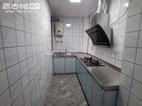 新天地万达广场 新房出租 装修清爽 配带地下车位 中间楼层 可配家具家电