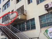 抚仙路玉景苑旁边2楼单位房105平米72万