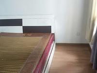 盛世庭园精装两室 玉溪师院旁 带简单家具