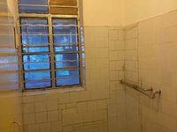 玉溪五中旁 园丁小区 3室1厅 学期房 看房方便 我有钥匙