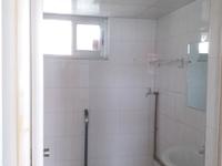 北苑小区 新装修3室 拎包入住 看房方便