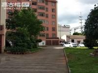 葫田农行生活区 3室2厅2卫 绿化面积大车位充足
