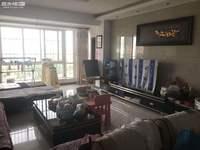 星云小区 精装4室带全套家具家电 带车库 直接拎包入住