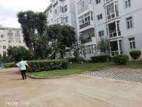 2000 满五 葫田二区134平 4楼 精装3房