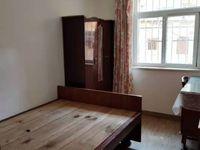文化小区 房东新装修 两室拎包入住 看房方便