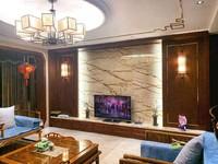 玉溪二小区 高品质小区 豪华装修大四室 小区周边配套设施齐全 生活便利