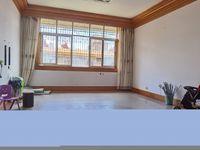 彩虹路公安局 6楼三室出租 带家具 1300元每月 靠近淘宝街