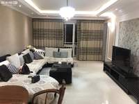 时代明珠 87平全新精装两居室 中间楼层 满两年