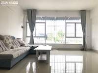 诸葛巷 120平三室出租 新装修 空房出租 1200元每月 靠三小 价格含物业