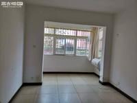 龙马路庆隆大厦 94平三室出租 可半年付款 小区带花园 好停车 靠一中