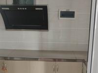 实验学校环山路上三室精装修带家具优质租房租金2000小区环境好位置优越房东急租!