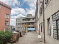 高仓街道 单位房 周边配套完善 65平米 2室 23.8万 投资居住最好选择