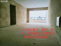 锦泰房产-福禄瑞园133平米带车位108万