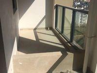 四小文体中心旁福禄瑞园133平三室带地下车位100万降价急售中间楼层户型方正