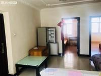 玉兴路法院 5楼新装修三室 1100出租 流水停车 价格便宜1100出租