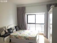 都市经典 单身公寓 家具齐全 拎包入住 看房方便