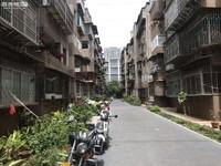 小庙街附近 凤凰路区调队 小两室40万就卖 地理优势 流水停车