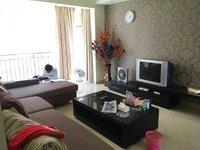 高铁站附近景兴苑楼梯房5楼 6200的单价买精装3室