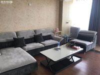 聚缘公寓 66平精装修两室租1700每月 带家具家电 中上楼层观景房 看房联系