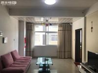 玉景苑 新装修两室1500每月 带家具带部分家电 八中旁学区房 小区内价格最低