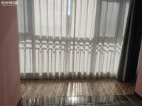 金科碧桂园旁 8000单价买盛世庭园豪华装修小复式楼 前无遮挡明厨明卫拎包入住