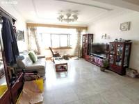 葫田一期 117平三室装修清爽1200每月 带部分家具 八中学区房小区租价最低