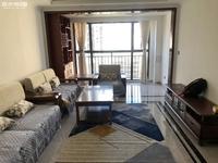 聂耳广场洲大河旁 红星国际广场现房 新装修拎包入住 带家具家电 经典刚需3房