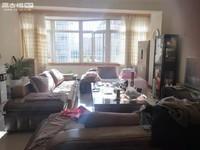 红塔山下八中旁220平2跃3复式楼精装4房低价急售!