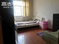 朱瑾路2号 精装修 4室 房东诚心出租 看房方便 有钥匙