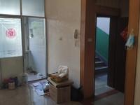 文体中心旁 房管局 精装修 家具家电 看房方便 有钥匙