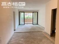北市区高端住房 稀缺三楼带小露台 同小区最便宜一套