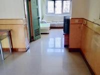 出租 迎春街 迎春小区综合楼 ,带家具家电,拎包入住,950元/月