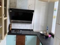 东风中路 政府机关第二生活区 2室2厅 家具齐全,拎包入住 1200元/月